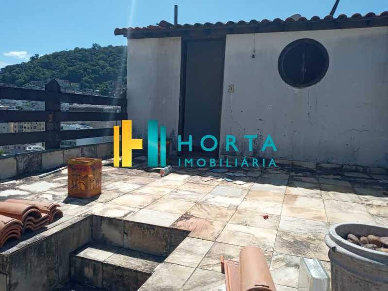 29 - Cobertura 3 quartos à venda Copacabana, Rio de Janeiro - R$ 2.200.000 - CPCO30090 - 28