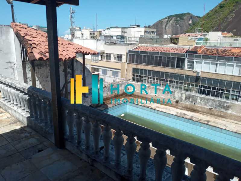 33 - Cobertura 3 quartos à venda Copacabana, Rio de Janeiro - R$ 2.200.000 - CPCO30090 - 21