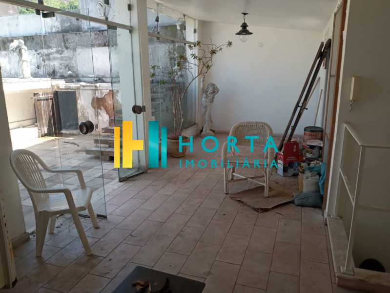 34 - Cobertura 3 quartos à venda Copacabana, Rio de Janeiro - R$ 2.200.000 - CPCO30090 - 29