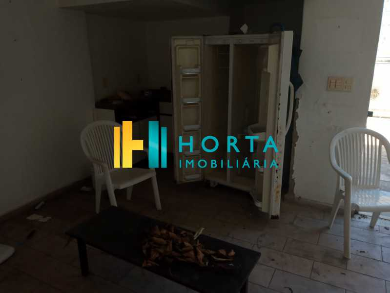 35 - Cobertura 3 quartos à venda Copacabana, Rio de Janeiro - R$ 2.200.000 - CPCO30090 - 30