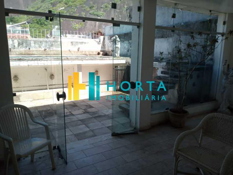 36 - Cobertura 3 quartos à venda Copacabana, Rio de Janeiro - R$ 2.200.000 - CPCO30090 - 17
