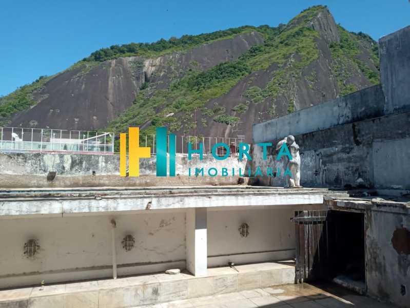 37 - Cobertura 3 quartos à venda Copacabana, Rio de Janeiro - R$ 2.200.000 - CPCO30090 - 31