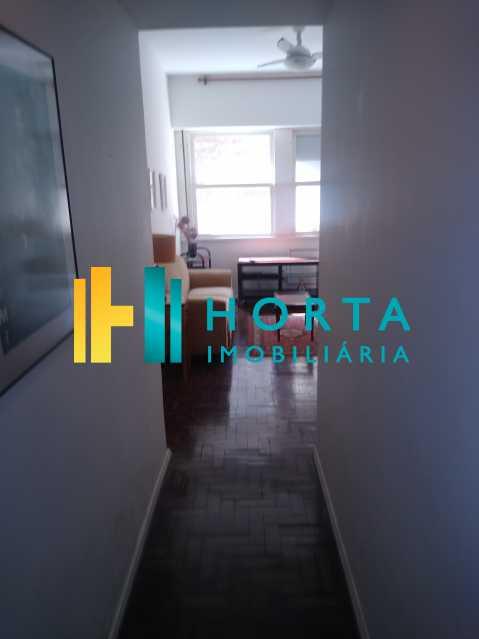 4 - Apartamento 2 quartos para alugar Ipanema, Rio de Janeiro - R$ 3.500 - CPAP21265 - 10