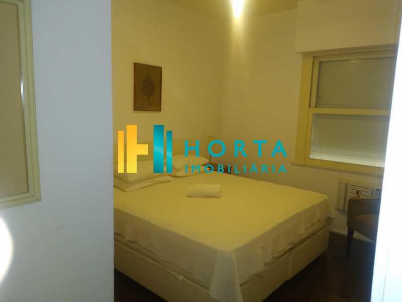 11 - Apartamento 2 quartos para alugar Ipanema, Rio de Janeiro - R$ 3.500 - CPAP21265 - 15