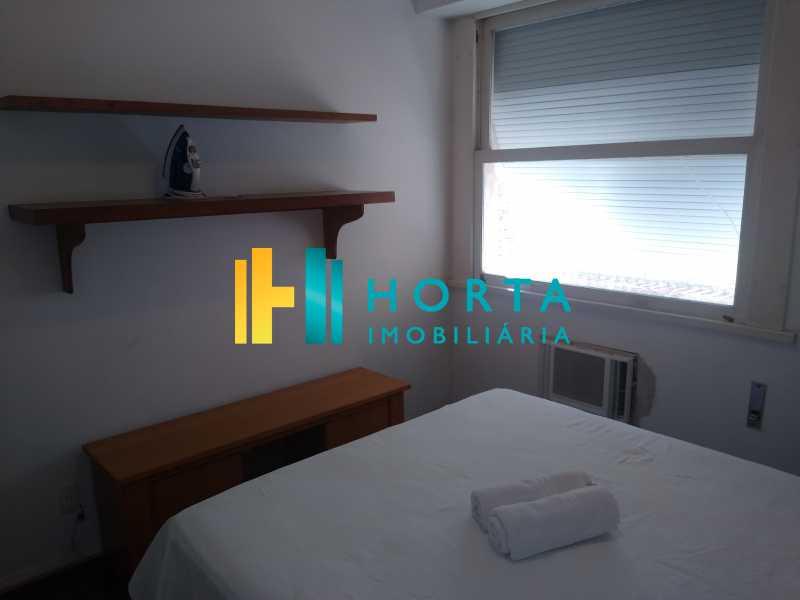 131 - Apartamento 2 quartos para alugar Ipanema, Rio de Janeiro - R$ 3.500 - CPAP21265 - 17