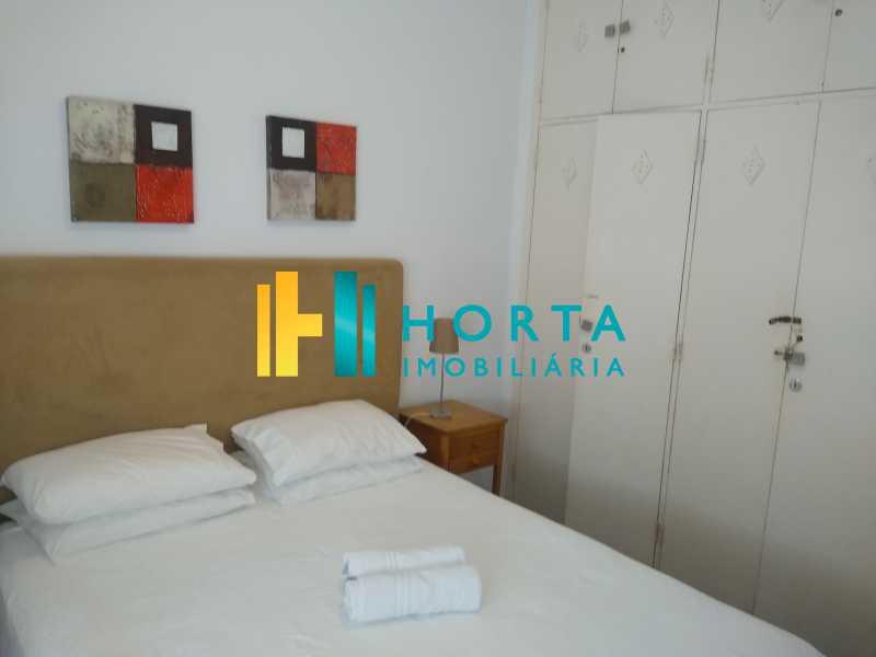 14 - Apartamento 2 quartos para alugar Ipanema, Rio de Janeiro - R$ 3.500 - CPAP21265 - 8