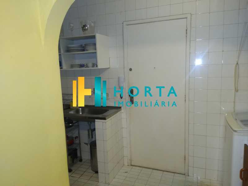 16 - Apartamento 2 quartos para alugar Ipanema, Rio de Janeiro - R$ 3.500 - CPAP21265 - 19