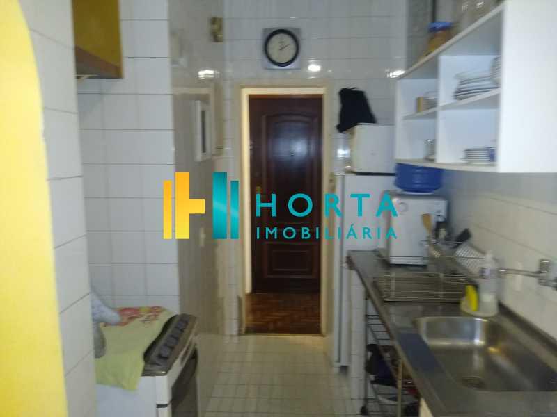 17 - Apartamento 2 quartos para alugar Ipanema, Rio de Janeiro - R$ 3.500 - CPAP21265 - 21