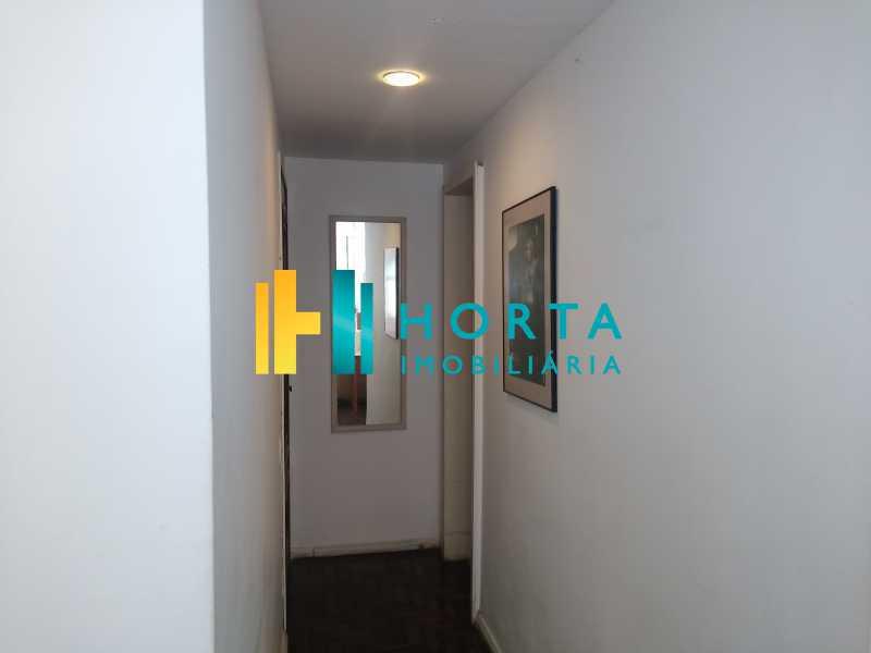 12 - Apartamento 2 quartos para alugar Ipanema, Rio de Janeiro - R$ 3.500 - CPAP21265 - 16