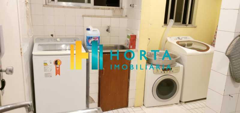 0c1d3532-3931-4210-86d4-e2fe40 - Apartamento 2 quartos para alugar Ipanema, Rio de Janeiro - R$ 3.500 - CPAP21265 - 23
