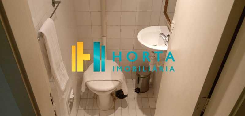 4d3f1df1-4d93-4f4c-be5c-13871e - Apartamento 2 quartos para alugar Ipanema, Rio de Janeiro - R$ 3.500 - CPAP21265 - 24