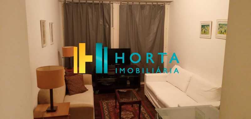 158b0d59-fd21-4cdb-9426-35a2f4 - Apartamento 2 quartos para alugar Ipanema, Rio de Janeiro - R$ 3.500 - CPAP21265 - 3
