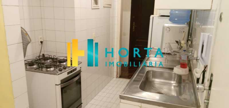 8638486f-fa86-4346-86fc-e893bf - Apartamento 2 quartos para alugar Ipanema, Rio de Janeiro - R$ 3.500 - CPAP21265 - 20