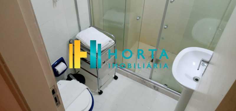 a0bfbe2b-5bbe-46f7-9699-eaf78f - Apartamento 2 quartos para alugar Ipanema, Rio de Janeiro - R$ 3.500 - CPAP21265 - 13