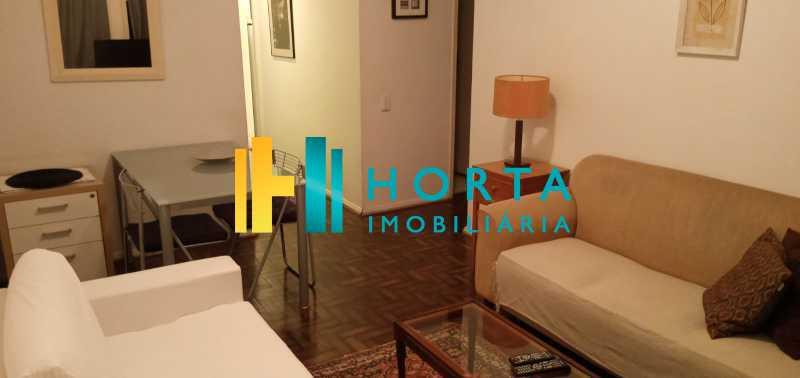 d8b2bf39-eb7f-48b9-a296-2fb0b5 - Apartamento 2 quartos para alugar Ipanema, Rio de Janeiro - R$ 3.500 - CPAP21265 - 5