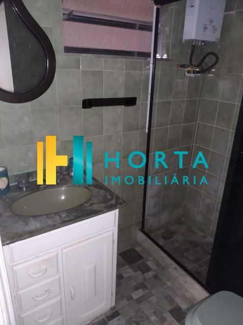 11 - Apartamento à venda Avenida Venceslau Brás,Botafogo, Rio de Janeiro - R$ 545.000 - CPAP11155 - 13
