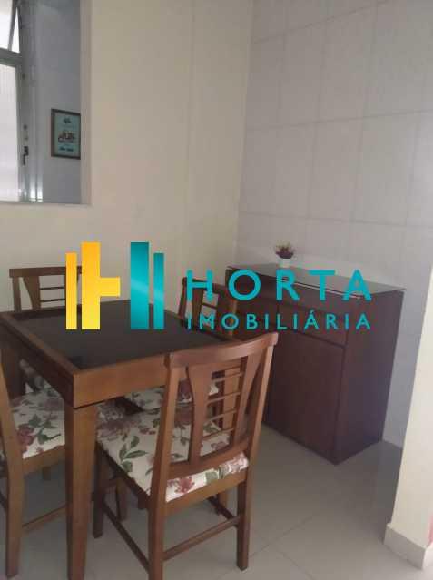 15 - Apartamento à venda Avenida Venceslau Brás,Botafogo, Rio de Janeiro - R$ 545.000 - CPAP11155 - 7