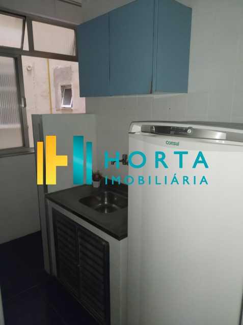 20 - Apartamento à venda Avenida Venceslau Brás,Botafogo, Rio de Janeiro - R$ 545.000 - CPAP11155 - 15