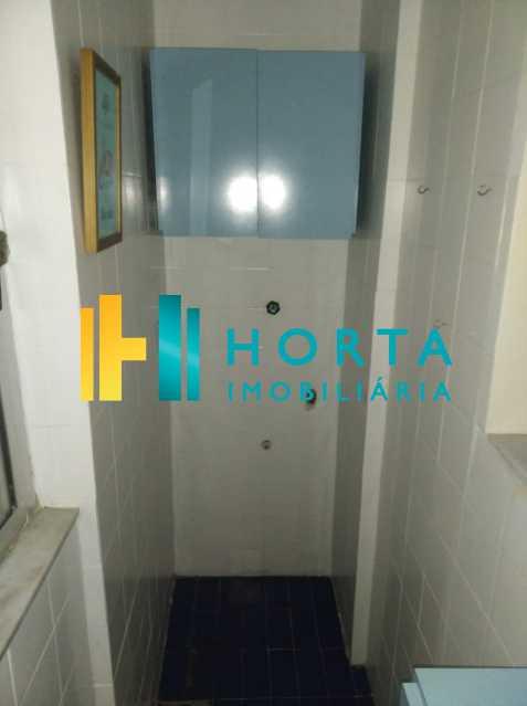 22 - Apartamento à venda Avenida Venceslau Brás,Botafogo, Rio de Janeiro - R$ 545.000 - CPAP11155 - 19
