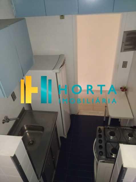 23 - Apartamento à venda Avenida Venceslau Brás,Botafogo, Rio de Janeiro - R$ 545.000 - CPAP11155 - 14