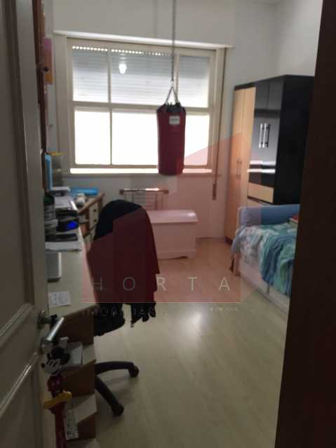 12 - Apartamento À Venda - Copacabana - Rio de Janeiro - RJ - CPAP30357 - 13