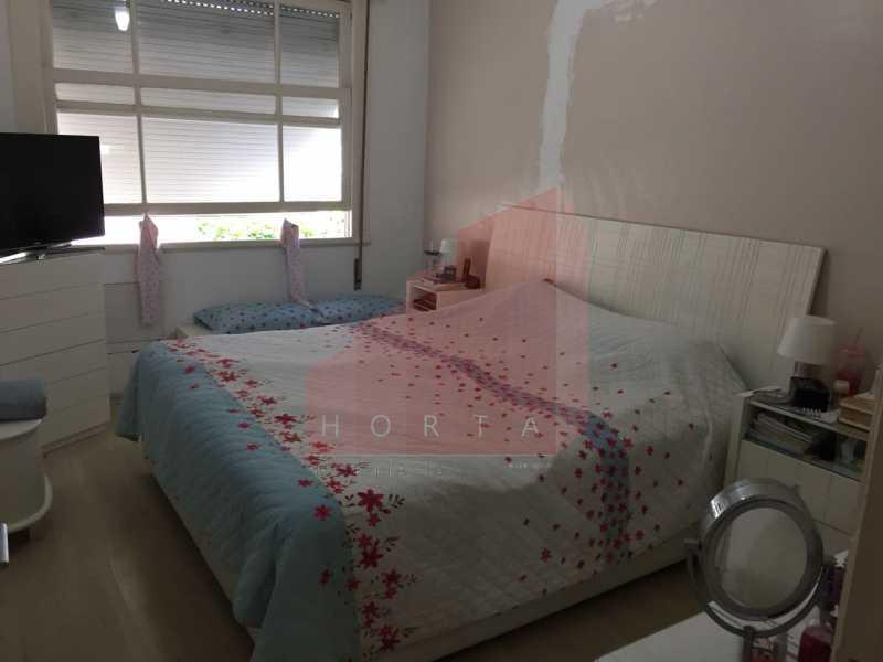 21 - Apartamento À Venda - Copacabana - Rio de Janeiro - RJ - CPAP30357 - 20