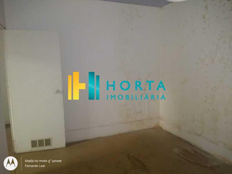 6 - Casa 4 quartos à venda Laranjeiras, Rio de Janeiro - R$ 1.500.000 - CPCA40012 - 7