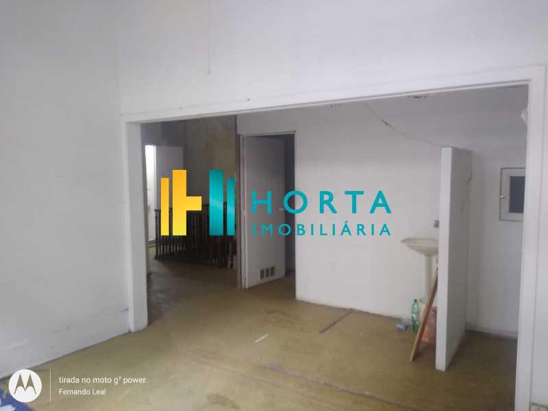 11 - Casa 4 quartos à venda Laranjeiras, Rio de Janeiro - R$ 1.500.000 - CPCA40012 - 12