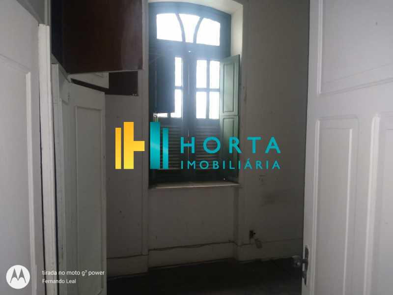 16 - Casa 4 quartos à venda Laranjeiras, Rio de Janeiro - R$ 1.500.000 - CPCA40012 - 17