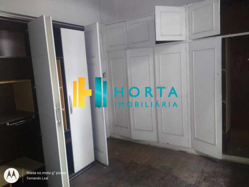 15 - Casa 4 quartos à venda Laranjeiras, Rio de Janeiro - R$ 1.500.000 - CPCA40012 - 16