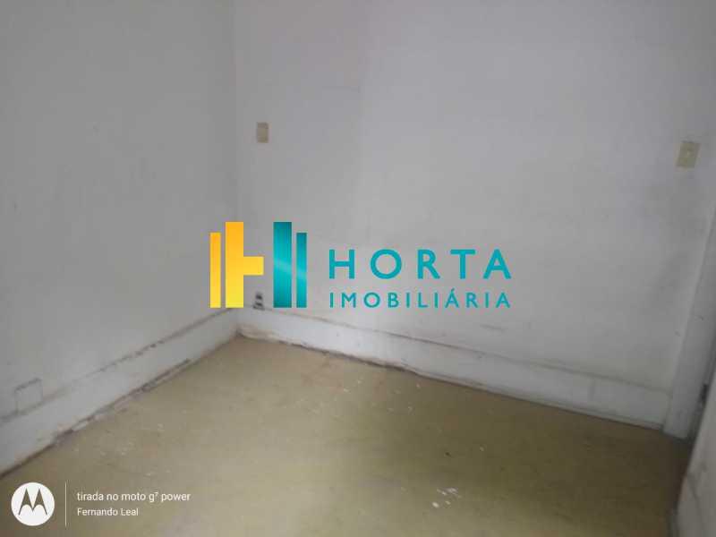 18 - Casa 4 quartos à venda Laranjeiras, Rio de Janeiro - R$ 1.500.000 - CPCA40012 - 19