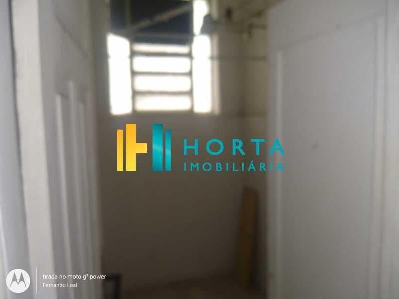 19 - Casa 4 quartos à venda Laranjeiras, Rio de Janeiro - R$ 1.500.000 - CPCA40012 - 20