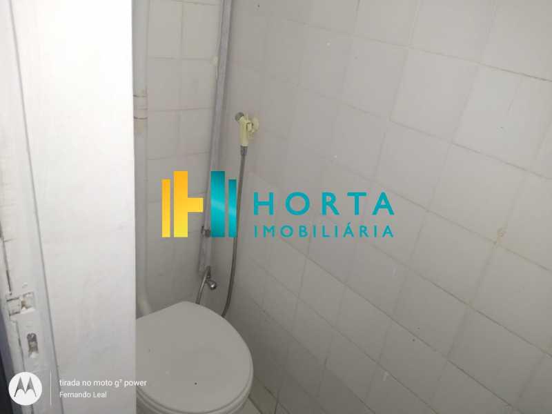 7 - Casa 4 quartos à venda Laranjeiras, Rio de Janeiro - R$ 1.500.000 - CPCA40012 - 8