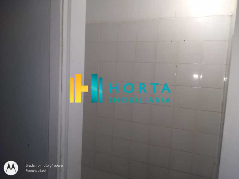 21 - Casa 4 quartos à venda Laranjeiras, Rio de Janeiro - R$ 1.500.000 - CPCA40012 - 22