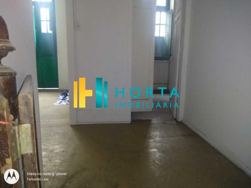 12 - Casa 4 quartos à venda Laranjeiras, Rio de Janeiro - R$ 1.500.000 - CPCA40012 - 13