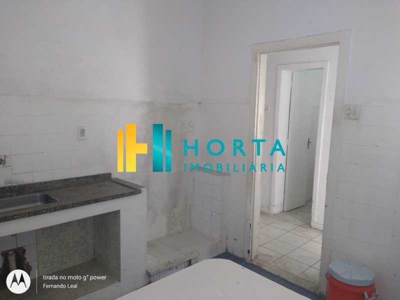 8 - Casa 4 quartos à venda Laranjeiras, Rio de Janeiro - R$ 1.500.000 - CPCA40012 - 9