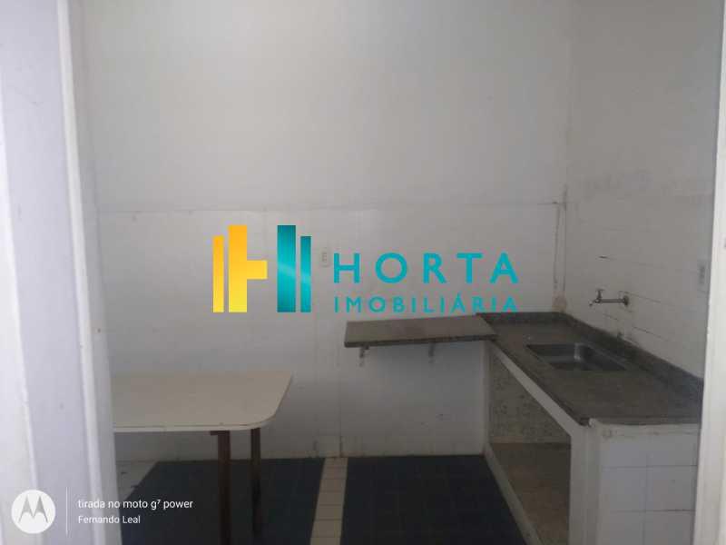 9 - Casa 4 quartos à venda Laranjeiras, Rio de Janeiro - R$ 1.500.000 - CPCA40012 - 10