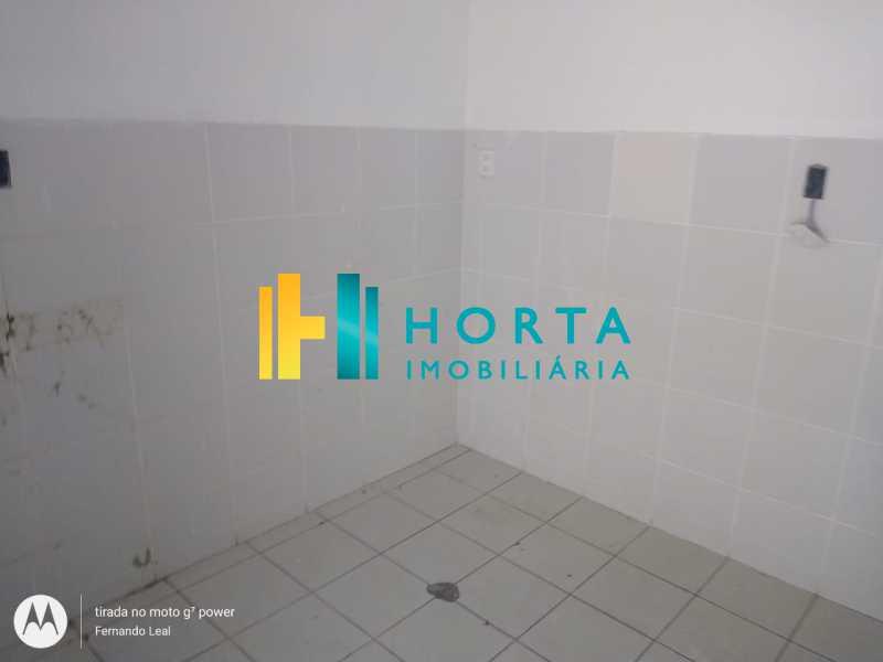 24 - Casa 4 quartos à venda Laranjeiras, Rio de Janeiro - R$ 1.500.000 - CPCA40012 - 25