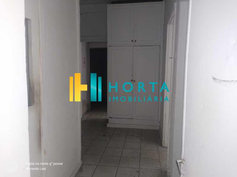 5 - Casa 4 quartos à venda Laranjeiras, Rio de Janeiro - R$ 1.500.000 - CPCA40012 - 6