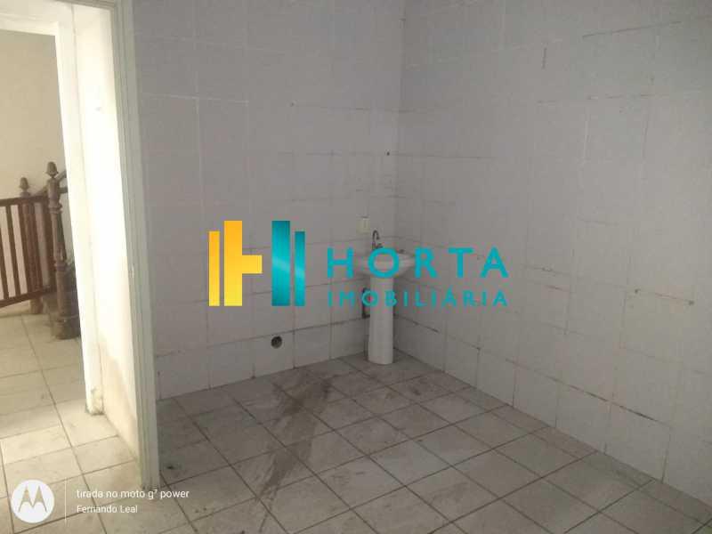 26 - Casa 4 quartos à venda Laranjeiras, Rio de Janeiro - R$ 1.500.000 - CPCA40012 - 27