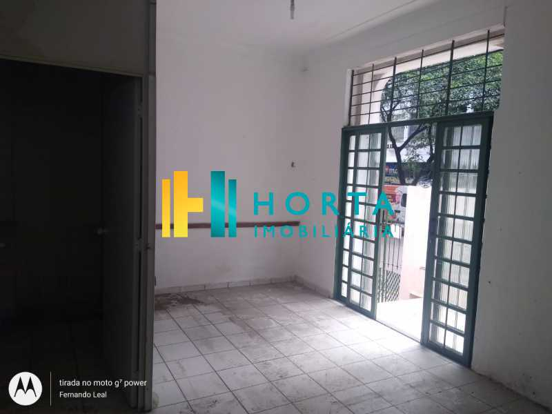 2 - Casa 4 quartos à venda Laranjeiras, Rio de Janeiro - R$ 1.500.000 - CPCA40012 - 3