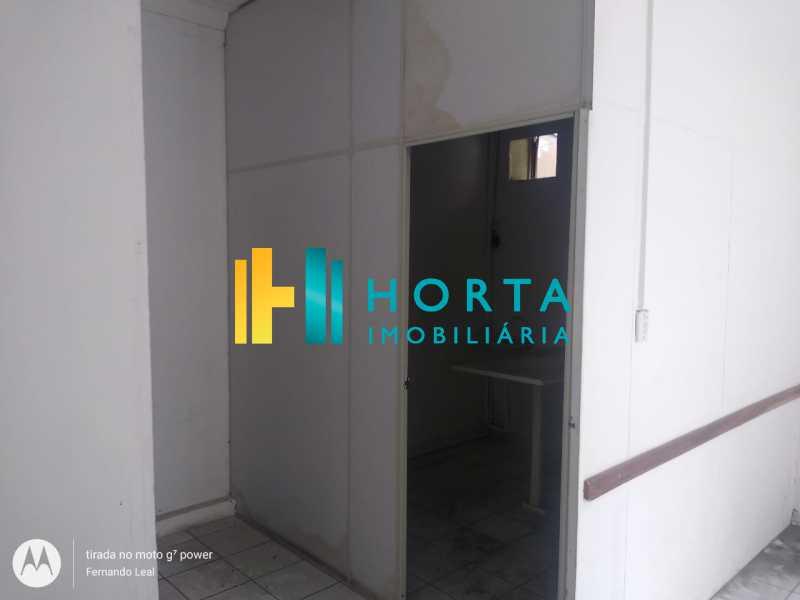 4 - Casa 4 quartos à venda Laranjeiras, Rio de Janeiro - R$ 1.500.000 - CPCA40012 - 5