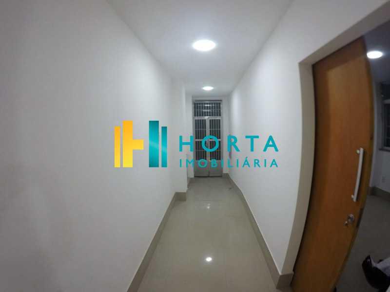 2. - Casa Comercial 392m² para venda e aluguel Botafogo, Rio de Janeiro - R$ 3.350.000 - CPCC50001 - 3