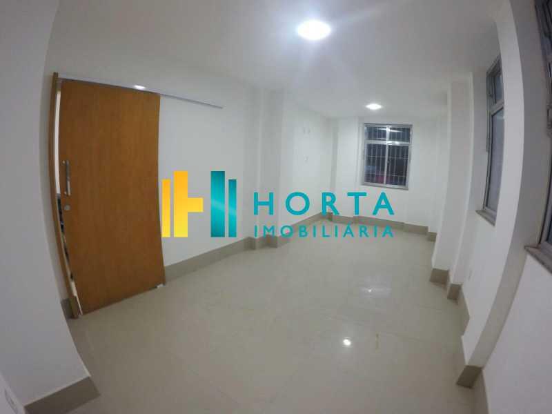 3. - Casa Comercial 392m² para venda e aluguel Botafogo, Rio de Janeiro - R$ 3.350.000 - CPCC50001 - 4