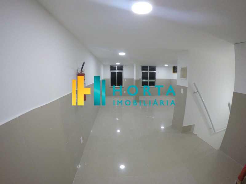 6. - Casa Comercial 392m² para venda e aluguel Botafogo, Rio de Janeiro - R$ 3.350.000 - CPCC50001 - 7