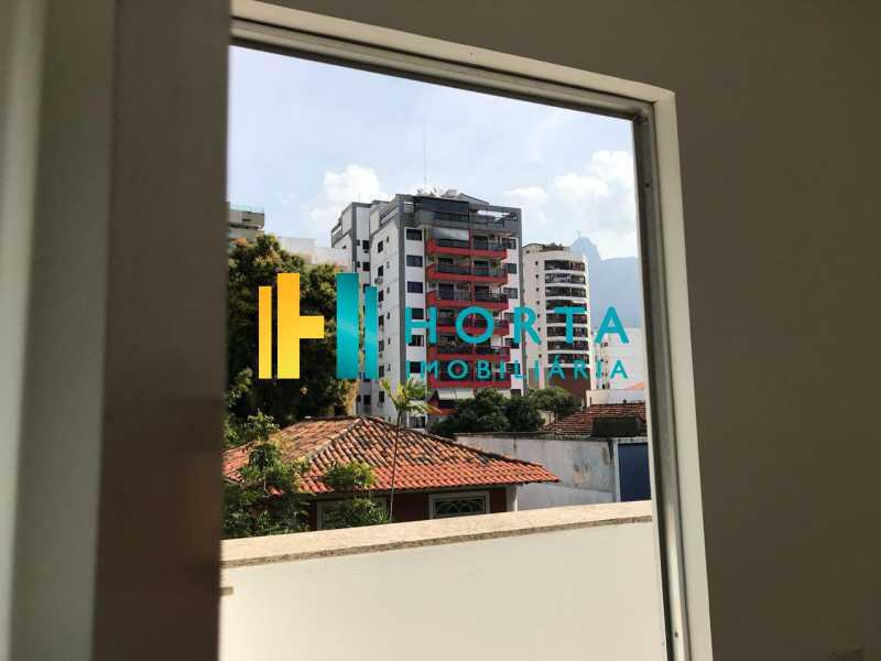7. - Casa Comercial 392m² para venda e aluguel Botafogo, Rio de Janeiro - R$ 3.350.000 - CPCC50001 - 8