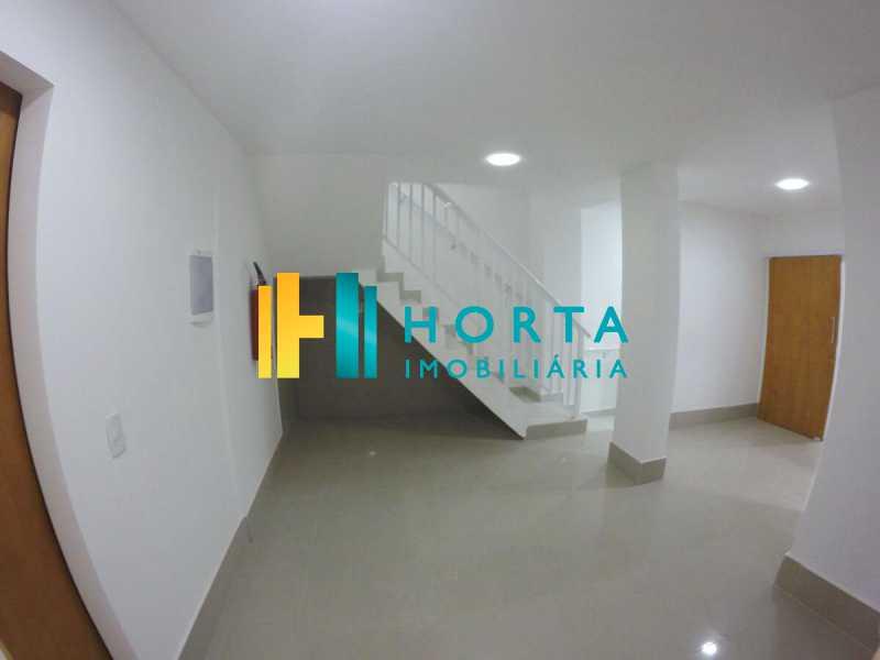 9. - Casa Comercial 392m² para venda e aluguel Botafogo, Rio de Janeiro - R$ 3.350.000 - CPCC50001 - 10