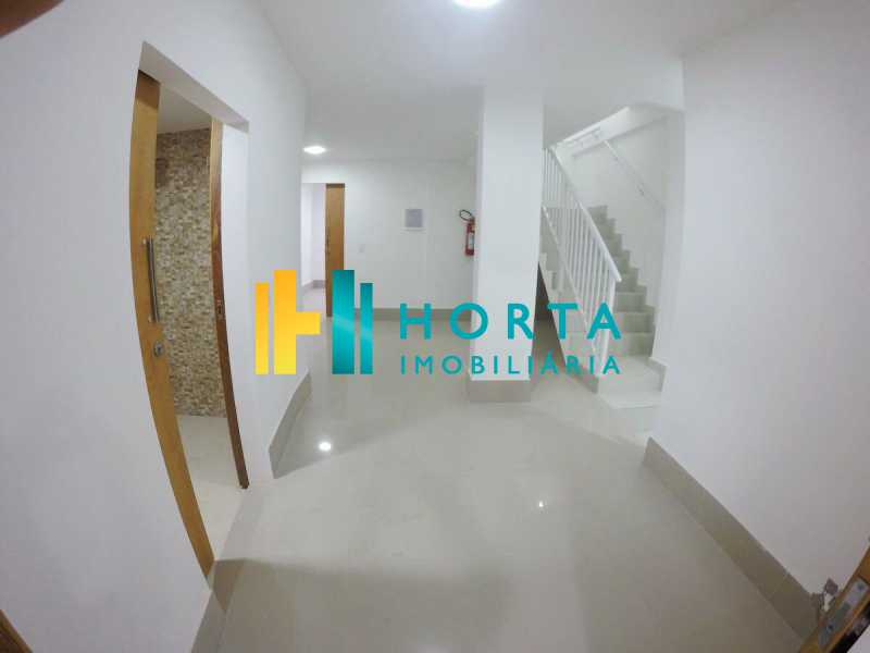 10. - Casa Comercial 392m² para venda e aluguel Botafogo, Rio de Janeiro - R$ 3.350.000 - CPCC50001 - 11