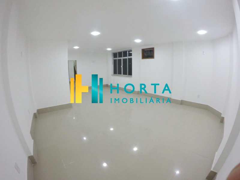 11. - Casa Comercial 392m² para venda e aluguel Botafogo, Rio de Janeiro - R$ 3.350.000 - CPCC50001 - 12