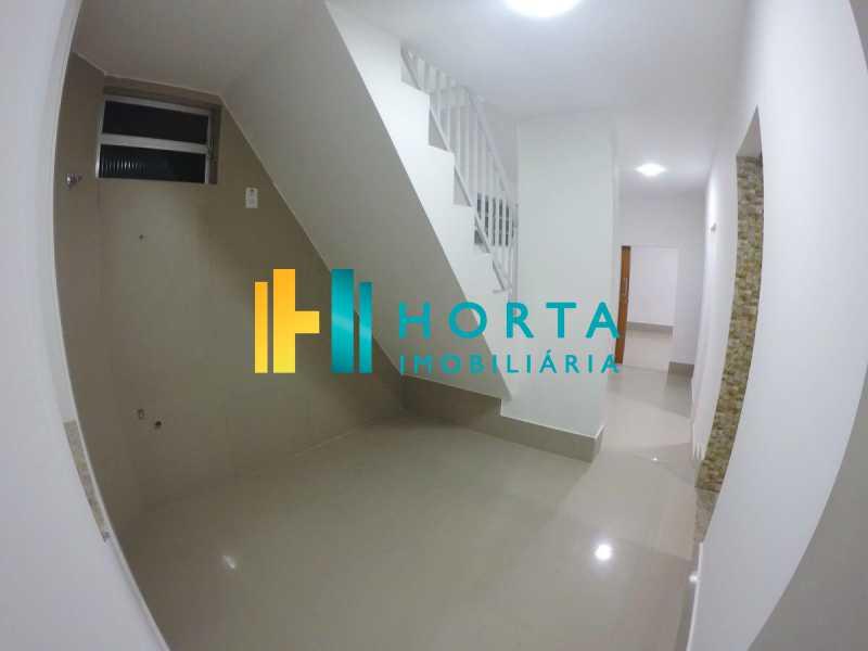 13. - Casa Comercial 392m² para venda e aluguel Botafogo, Rio de Janeiro - R$ 3.350.000 - CPCC50001 - 14
